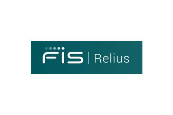 FIS Relius - RIA Oasis
