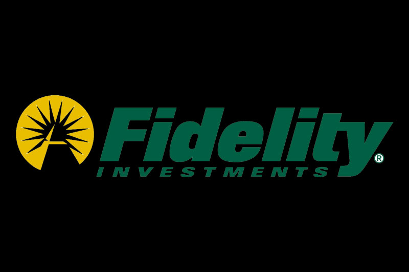 Fidelity Institutional Speaker: Operations Summit/ 7 cities in 2018