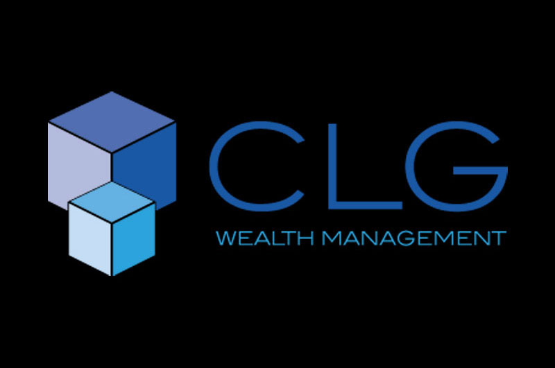 CLG Wealth Management: 2018 Business Building Summit Premier Meeting Partners