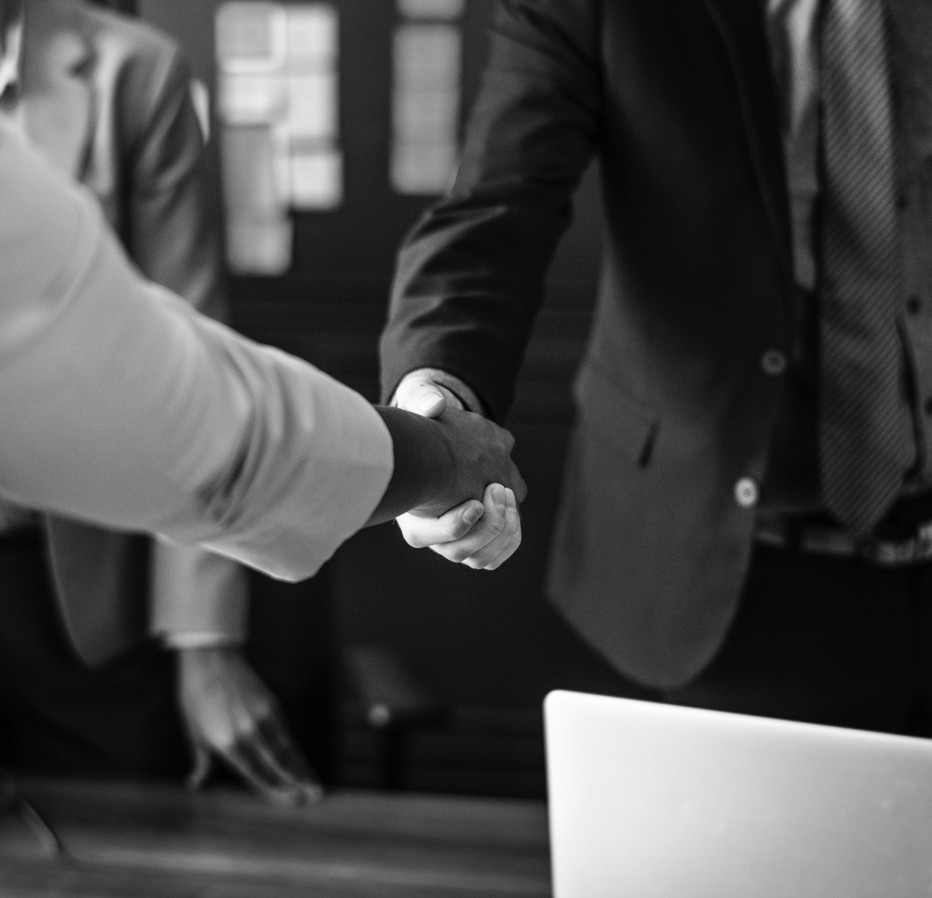 Segmenting Your Clients: Services vs. Deliverables