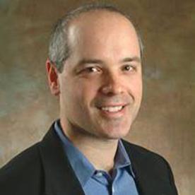 Gavin Spitzner