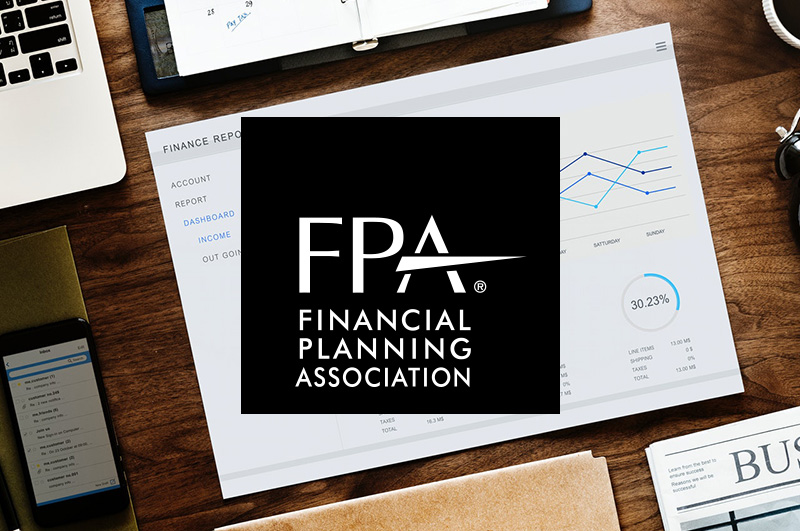 FPA of Austin | Working Together: Planning for Modern Times