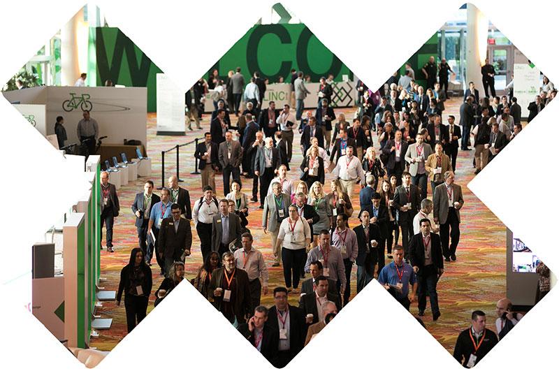 TD Ameritrade National LINC 2020