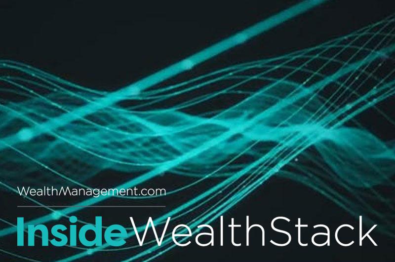 Kristen Schmidt to Join Inside WealthStack Advisory Board