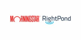 Morningstar RightPond