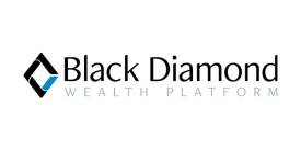 Salentica Elements with Black Diamond