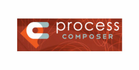 ProcessComposer