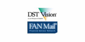 DST Vision Fan Mail