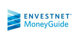 MoneyGuidePro