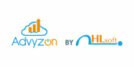 Advyzon by HLsoft