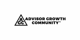 Advisor Growth Community