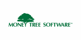 Money Tree Software
