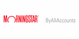 Morningstar ByAllAccounts