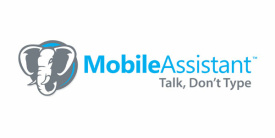 Mobile Assistant