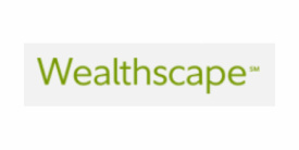 Wealthscape