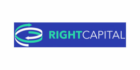 RightCapital
