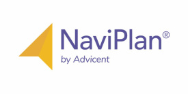 Advicent NaviPlan