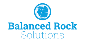 Balanced Rock Solutions